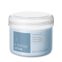 Lakme K.Therapy Active Fortifying Mask Weakened Hair - Маска укрепляющая для ослабленных волос 250 млСредства для ухода за волосами<br><br>