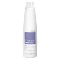 Lakme K.Therapy Sensitive Relaxing shampoo sensitive hair&amp;calp - шампунь успокаивающий для чувствительной кожи головы и волос 300 млСредства для ухода за волосами<br><br>