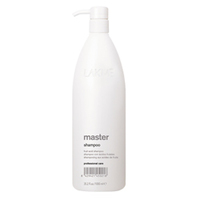 Lakme Master Shampoo - Шампунь для волос 1000 млСредства для ухода за волосами<br><br>
