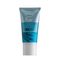 Lakme Teknia Body Maker treatmen - средство увлажняющее для придания объема волосам 50 мл