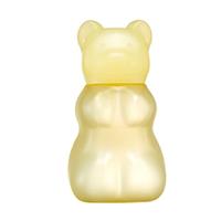 Skinfood Gummy Bear Jelly Hand Gel Apple - Гель для рук с экстрактом яблока 45 мл
