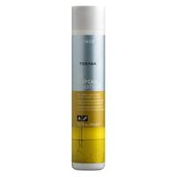 Lakme Teknia Deep care conditioner - кондиционер восстанавливающий, для сухих или поврежденных волос 100 млСредства для ухода за волосами<br><br>