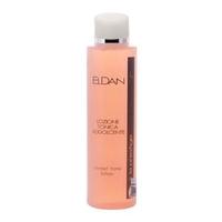 Eldan Sweet Tonic Lotion - Ароматный тоник-лосьон 250 мл