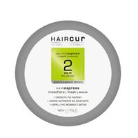 Brelil HCIT Hair Express Mask - Маска для ускорения роста волос 200 мл