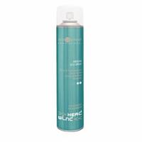 Hair Company Head Wind Top Fix Medium Eco Spray - Эко-спрей средней фиксации 500 мл