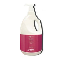 Hair Company Head Wind Extra-Gloss Treatment - Маска экстра-блеск 2 л
