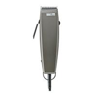 Moser Primat - Машинка для стрижки волос (насадки №1,3 ,металл)
