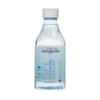 L'Oreal Professionnel Expert Curl Contour / Керл Контур - Шампунь для четкости контура завитка для вьющихся волос 250 мл