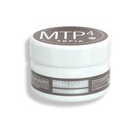 Eldan Pepto Skin Defence Peptides Сream 40+ - Пептидный крем 40+ 50 мл