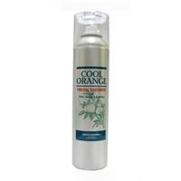 Lebel Cool Orange Fresh Shower - Освежитель для волос и кожи головы «Холодный Апельсин» 225 млОсвежитель для волос<br>Освежитель для волос и кожи головы «Холодный Апельсин» Lebel Cool Orange:Питает кожу головы и волосы минералами и витаминами.Освежает.Стимулирует рост волос.Обладает противовоспалительным действием.Защищает кожу головы от УФ-воздействия и перегрева.Состав: термальная вода, масла апельсина, жожоба и мяты перечной, экстракты корней бамбука и зелёного чая, вытяжка лакричника (корень солодки).Способ применения: (наносить на сухую или влажную кожу) Разделить волосы на 5–8 проборов, на кожу головы каждого пробора нанести термальный спрей массирующими движениями. Не смывать. Подходит для ежедневного применения.Объём: 225 мл<br>