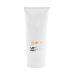 Label.M Create Gel - Гель для волос 150 мл
