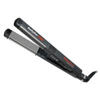 BaByliss Pro Ultra Curl BAB2071E - Щипцы для волос, универсальные 2в1, нанотитан, 25 мм