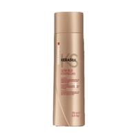 Goldwell Kerasilk Ultra Rich Keratin Care Shampoo – Шампунь 250 млШампуни для волос<br>Делает неуправляемые и сильно поврежденные волосы послушными, мягкими и гладкими, как шелк. С ценным кератином и протеинами шелка. Технология KeraShape поддерживает эффект кератинового ухода.Способ применения:нанесите шампунь на влажные волосы, проэмульгируйте до образования пены, затем тщательно смойте водой.<br>