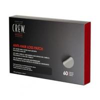 American Crew Trichology Hair Recovery Patch - Пластырь от выпадения волос 60 ш