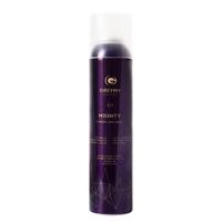 Greymy Mighty Forming Hair Spray - Спрей надежной фиксации 300 мл