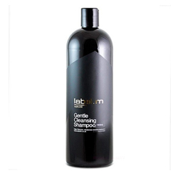 Label.M Cleanse Gentle Cleansing Shampoo - Шампунь мягкое очищение 1000 мл