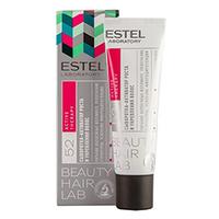 Estel Professional Beauty Hair Lab - Сыворотка - активатор роста и укрепления волос 30 мл