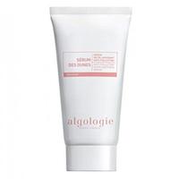 Algologie Anti-Pollution & Soothing Serum - Успокаивающая сыворотка «дюны» 50 мл