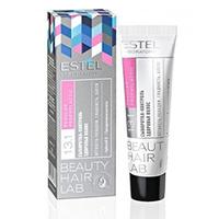 Estel Professional Beauty Hair Lab - Сыворотка-контроль здоровья волос 30 мл
