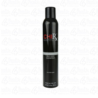 CHI Rx Moisture Therapy Silk Lock Hairspray - Спрей CHI «Увлажняющая терапия» 284 г