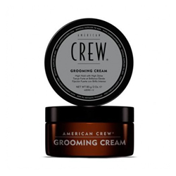 American Crew Grooming Cream - Крем для укладки волос 85 мл