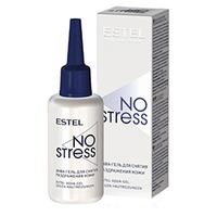 Estel Professional No Stress - Аква-гель для снятия раздражения кожи 30 мл