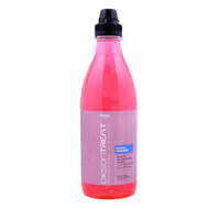 Dikson Treat Shampoo Riparatore - Восстанавливающий шампунь для окрашенных волос 980 мл