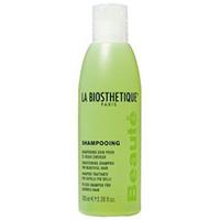 La Biosthetique Daily Care Shampooing Beaute - Шампунь фруктовый для волос всех типов 100 мл