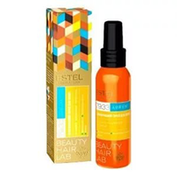 Estel Professional Beauty Hair Lab - Увлажняющий спрей для волос 100 мл
