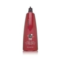 Goldwell Inner Effect Regulate Calming Shampoo – Успокаивающий шампунь 1500 млШампуни для волос<br>Мягкий шампунь снимает раздражение, увлажняет и восстанавливает естественный баланс кожи головы. Делает волосы блестящими и мягкими, сохраняя при этом цвет.Способ применения:нанести на влажные волосы, проэмульгировать, затем тщательно промыть водой.<br>