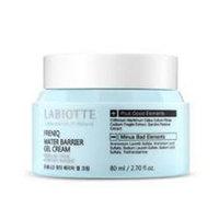 Labiotte Freniq Water Barrier Gel Cream - Крем-гель для лица увлажняющий 80 мл