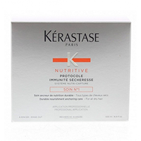 Kerastase Nutritive Irisome - Уход №1 500 мл