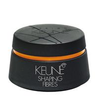 Keune Design Styling Shaping Fibers - Фруктовый воск 100 мл