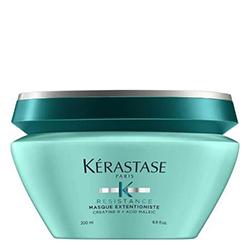 Kerastase Resistance Masque Extentioniste - Маска для ухода за волосами в процессе их роста 200 мл