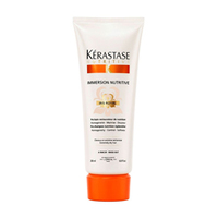 Kerastase Nutritive Irisome Iris Royal-Пре-шампунь Нутритив Ирисом 200мл