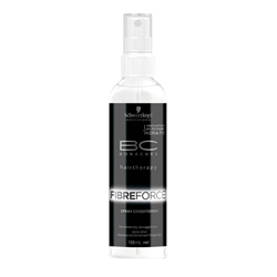 Schwarzkopf BC Bonacure Fibre Force Spray Conditioner - Спрей-кондиционер уплотняющий для волос 150 мл