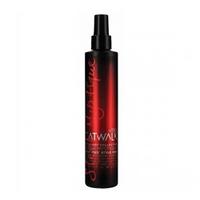 TIGI Catwalk Sleek Mystique Fast Fixx Style Prep - Спрей-вуаль для увлажнения и разглаживания волос 270 мл