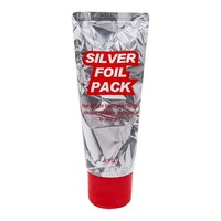 Revlon Professional Magnet Anti-Pollution Restoring Mask - Восстанавливающая маска для волос 500 мл