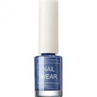 The Saem Nail Wear - Лак для ногтей тон 62 7 мл