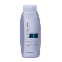 Brelil Curly Shampoo - Шампунь для вьющихся волос  250мл