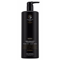 Davines Essential Haircare OI/All in one milk Absolute beautifying potion - Многофункциональное молочко 135 мл