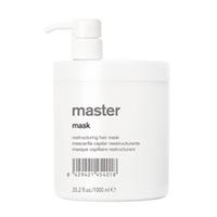 Lakme Master Mask - Маска для волос 1000 млСредства для ухода за волосами<br><br>