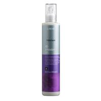 Lakme Teknia Straight gel - Гель для придания гладкости непослушным или химически выпрямленным волосам 300 мл