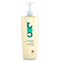 Barex Jос Care Shampoo Lavaggi Frequenti Erbe Officinali - Шампунь для частого использования с экстрактом лечебных трав 1000 мл