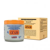 Guam Fanghi D'Alga - Маска антицеллюлитная 500 г