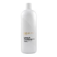 Label.M Organic Orange Blossom Conditioner - Кондиционер органик цветок апельсина 200 мл