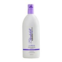 Keratin Complex Blondeshell Condtioner  - Кондиционер корректирующий для осветленных и седых волос 1000 мл