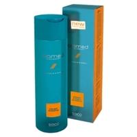 Biomed Hairtherapy Energy Shampoo - Энергетический шампунь 250 мл
