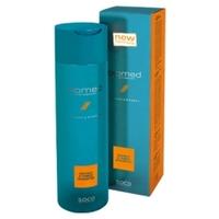 Biomed Hairtherapy Energy and Force Shampoo - Шампунь для волос Энергия и сила 250 мл