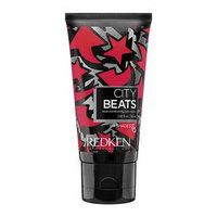 Redken City Beats Color Crem Big Apple Red - Крем для волос с тонирующим эффектом ярких цветов красный 85 мл